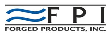 FPI Forged Products Inc.